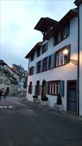 Image for Marthastift - Basel, Switzerland