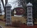 Image for Cataraqui Cemetery - Kingston, Ontario