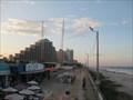 Image for Municipal Broad Walk - Daytona Beach, FL