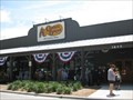 Image for Tollgate Cracker Barrel - Naples, FL