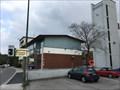 Image for Gerätehaus Planegg