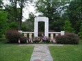 Image for WW II Memorial Arch - Collingswood, NJ