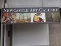 Image for Newcastle Art Gallery, NSW, Australia