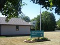 Image for Charter Township of Ypsilanti Fire Department Station number 3 - Michigan