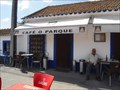 Image for O Parque - Café Restaurante -