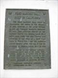 Image for FIRST - Masonic Temple in California - Benicia, CA