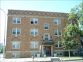 Image for Lee Huff Apartment Complex - Grand Island, Nebraska