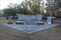 Image for USS TULLIBEE (SS-248) -- Vietnam Memorial Park, Ocean Springs MS