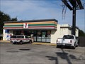 Image for 7-Eleven Store - US Highway 27, Davenport, Florida