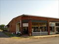 Image for The Old Store - Piedmont, OK