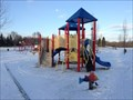 Image for Terrain de jeux du parc Daniel Johnson, Granby, Québec