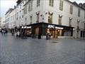 Image for KFC PAu, Nouvelle Aquitaine, France