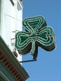Image for Shamrock Pub - St. Louis, Missouri