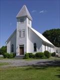 Image for Bethel Presbyterian Church