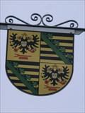 "Image for ""Landkreis Saalfeld-Rudolstadt"" Thüringen/ Deutschland"
