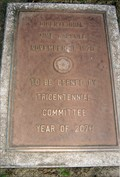 Image for Bicentennial Time Capsule - Jerseyville, IL