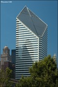 Image for Smurfit-Stone Building (Chicago, Illinois)