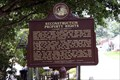 Image for Reconstruction Property Rights - Morgan Co., GA