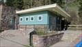 Image for Waterton Lakes National Park Visitor's Center - Waterton Park, Alberta
