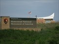 Image for Homestead National Monument - Beatrice, Nebraska