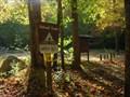 Image for Citico Creek Area 13