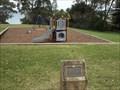 "Image for ""Biraban Reserve & Ebenezer Coal Mine' - Coal Point, NSW, Australia"
