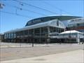 Image for Marine Midland Arena, Buffalo In A Box - Buffalo, NY