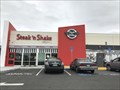 Image for Steak N Shake - Daly City, CA