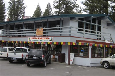 Lupita S Mexican Incline Village Nv Restaurants On Waymarking