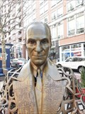 Image for Henry Ford - National Harbor, MD