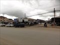 Image for Southern Districts Bus Station—Phonsavan City, Laos
