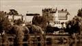 Image for [EsC] Les marches du château d'Amboise