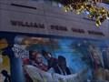 Image for William Penn High School - Philadelphia, PA