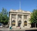 Image for Farmer's Bank Building - Ellensburg, Washington