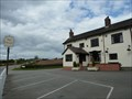 Image for The Tap House - Smisby, Derbyshire