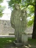 Image for Kopernikus - Salzburg, Austria