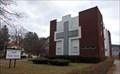 Image for Beautiful Plain BaptistChurch - Binghamton, NY