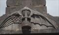 Image for Sablier au cimetière des Faubourgs 01 - Saint-Omer, France