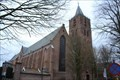 Image for Grote of Sint-Nicolaaskerk - Edam, Netherlands