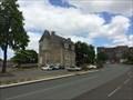 Image for Hotel du roi de Pologne, Angers, France