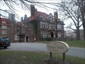 Image for Strong-Todd House (East Ave Historic District) - Rochester, NY