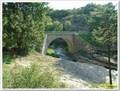 Image for Pont du trou des Rauques - Montlaux, France
