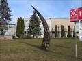 Image for Rhinocéroche - Montréal, Québec