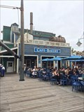 Image for Pacific Wharf Cafe - Anaheim, CA