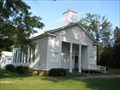 Image for Jefferson Baptist Church - Jefferson, Alabama