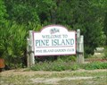 Image for Pine Island, Florida