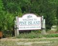 Image for Pine Island, Florida