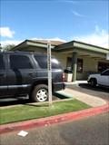 Image for Kihei Peace Pole - Kihei, Maui, Hawaii