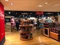 Image for Disney Store - Galeries Lafayette (Paris, Ile-de-France, France)