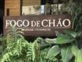 Image for Fogo de Chao - Rua Augusta - Sao Paulo, Brazil